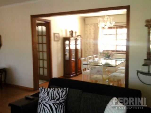 Pedrini Imóveis - Casa 3 Dorm, Vila Conceição - Foto 25