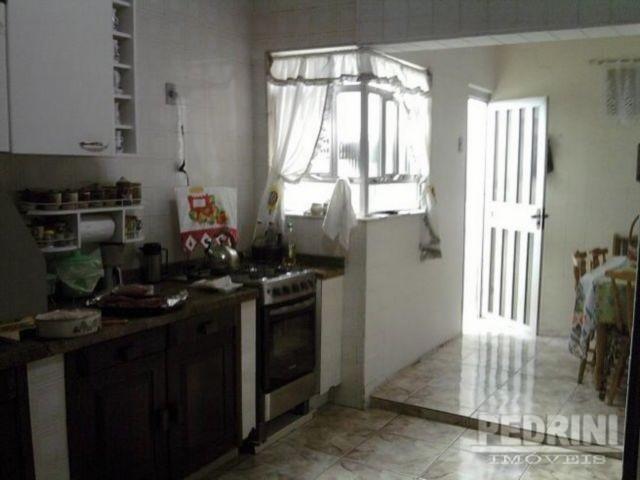 Pedrini Imóveis - Casa 3 Dorm, Vila Conceição - Foto 3