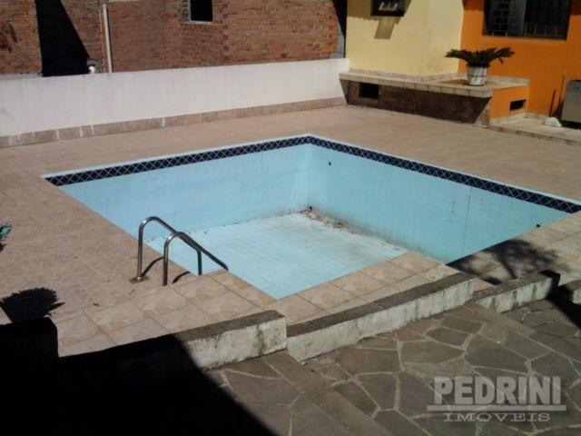 Pedrini Imóveis - Casa 3 Dorm, Vila Conceição - Foto 20