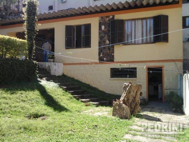 Pedrini Imóveis - Casa 3 Dorm, Vila Conceição - Foto 13