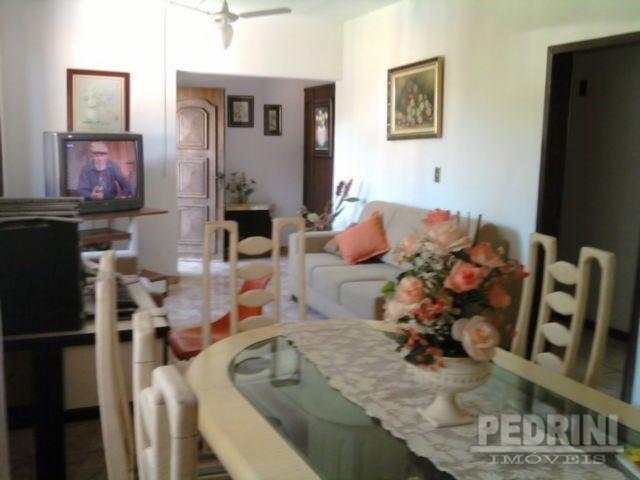 Pedrini Imóveis - Casa 3 Dorm, Vila Conceição - Foto 22