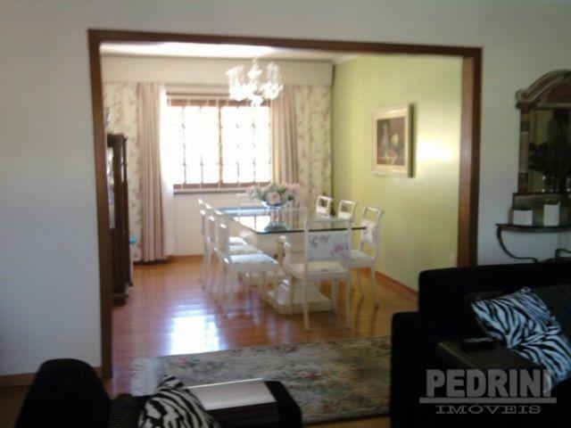 Pedrini Imóveis - Casa 3 Dorm, Vila Conceição - Foto 24