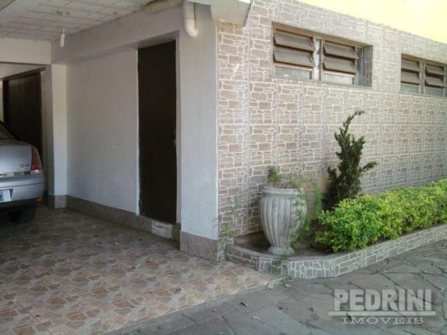 Pedrini Imóveis - Casa 3 Dorm, Vila Conceição - Foto 4