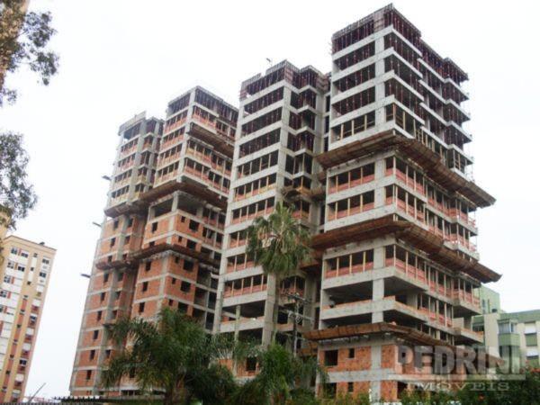 Alpha Campus - Apto 3 Dorm, Partenon, Porto Alegre (2023) - Foto 11