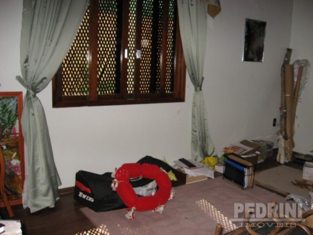 Casa 4 Dorm, Vila Conceição, Porto Alegre (2097) - Foto 14