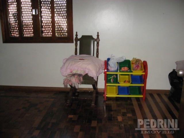 Casa 4 Dorm, Vila Conceição, Porto Alegre (2097) - Foto 16