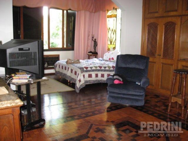Casa 4 Dorm, Vila Conceição, Porto Alegre (2097) - Foto 17