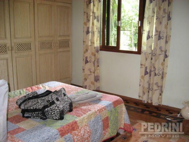 Casa 4 Dorm, Vila Conceição, Porto Alegre (2097) - Foto 20