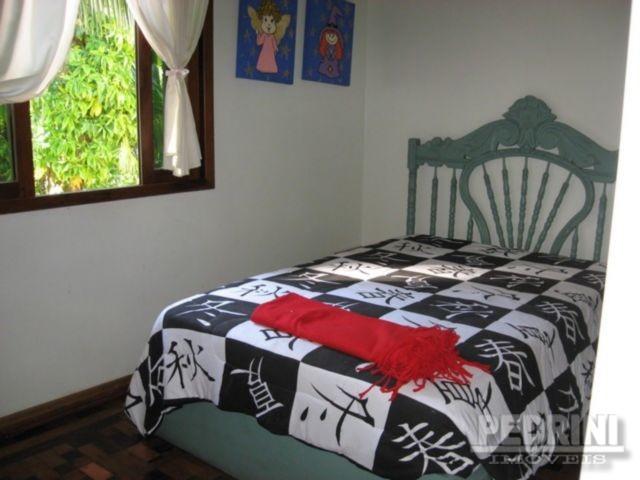 Casa 4 Dorm, Vila Conceição, Porto Alegre (2097) - Foto 22