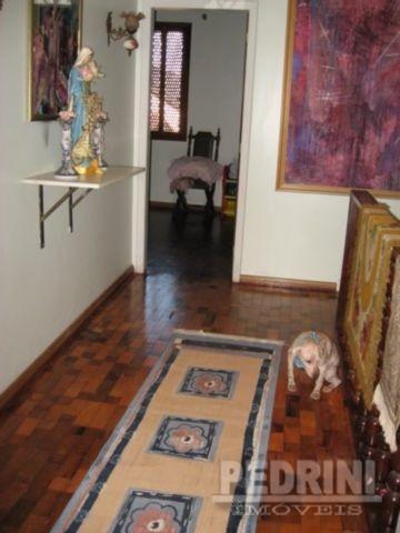 Casa 4 Dorm, Vila Conceição, Porto Alegre (2097) - Foto 23