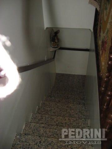 Casa 4 Dorm, Vila Conceição, Porto Alegre (2097) - Foto 24