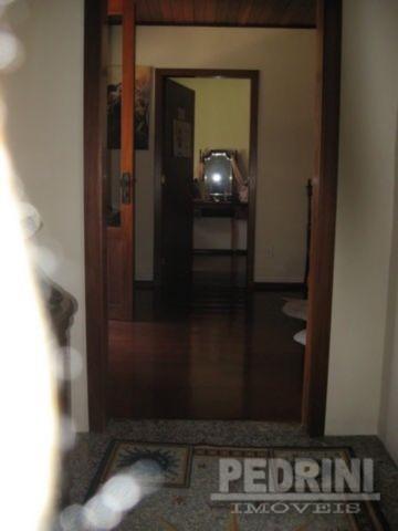Casa 4 Dorm, Vila Conceição, Porto Alegre (2097) - Foto 28
