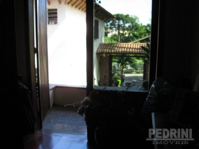 Casa 4 Dorm, Vila Conceição, Porto Alegre (2097) - Foto 31