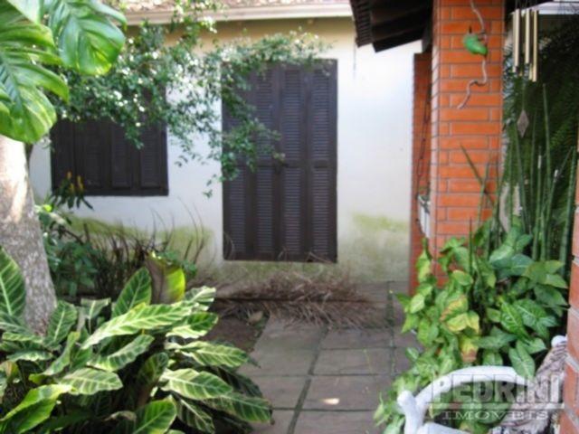 Casa 4 Dorm, Vila Conceição, Porto Alegre (2097) - Foto 34