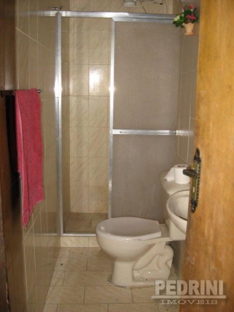 Casa 4 Dorm, Vila Conceição, Porto Alegre (2097) - Foto 38
