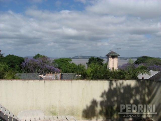 Casa 4 Dorm, Vila Conceição, Porto Alegre (2097) - Foto 41