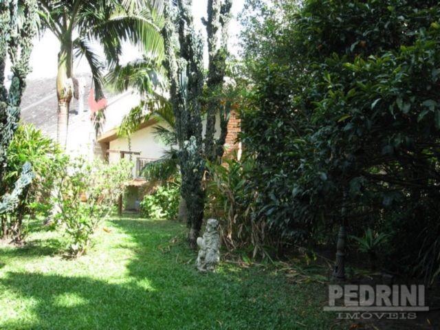 Casa 4 Dorm, Vila Conceição, Porto Alegre (2097) - Foto 43