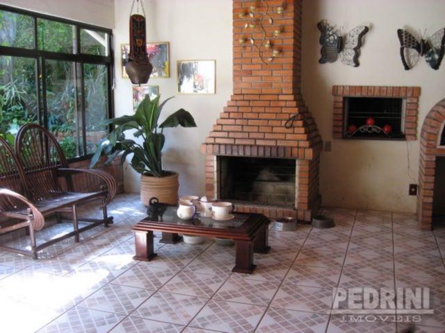 Casa 4 Dorm, Vila Conceição, Porto Alegre (2097) - Foto 5