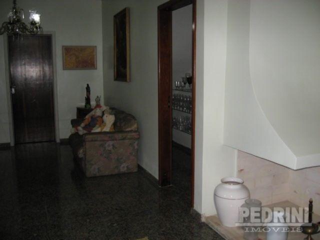 Casa 4 Dorm, Vila Conceição, Porto Alegre (2097) - Foto 9