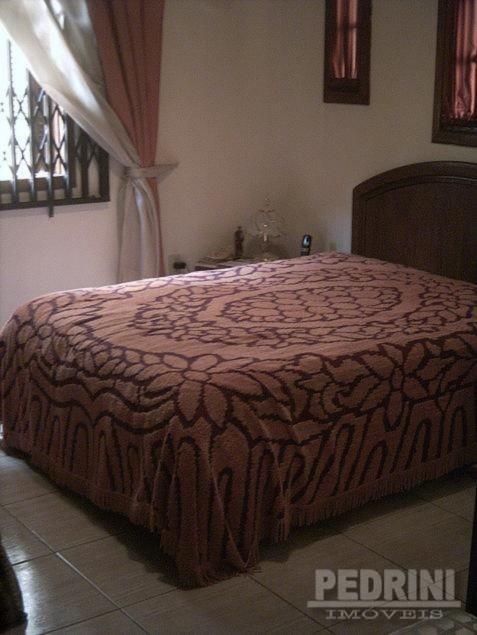 Pedrini Imóveis - Casa 3 Dorm, Cavalhada (2099) - Foto 10
