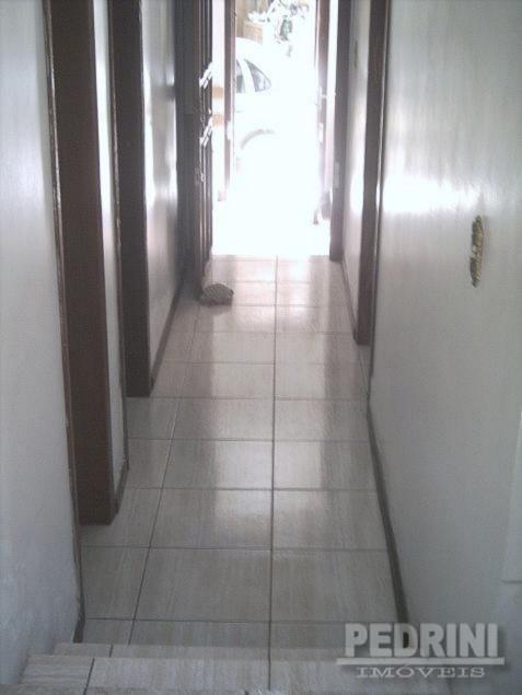 Pedrini Imóveis - Casa 3 Dorm, Cavalhada (2099) - Foto 12