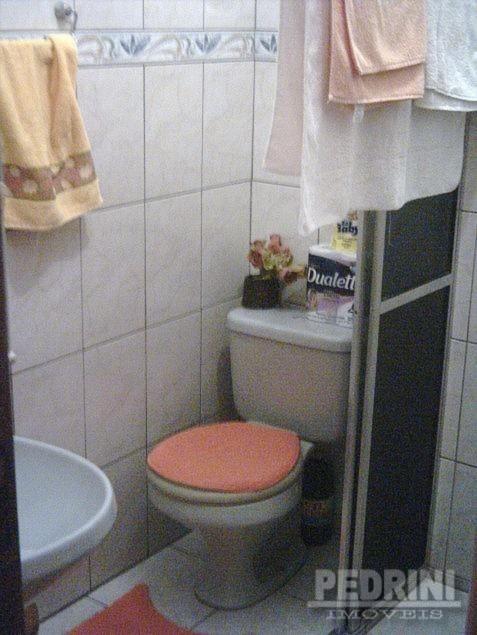 Pedrini Imóveis - Casa 3 Dorm, Cavalhada (2099) - Foto 13