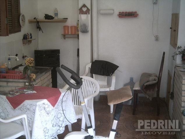 Pedrini Imóveis - Casa 3 Dorm, Cavalhada (2099) - Foto 14