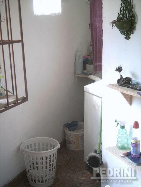 Pedrini Imóveis - Casa 3 Dorm, Cavalhada (2099) - Foto 15