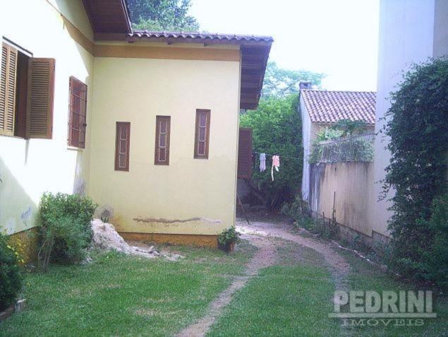 Pedrini Imóveis - Casa 3 Dorm, Cavalhada (2099) - Foto 18