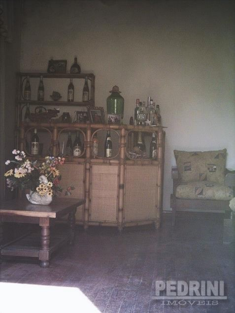 Pedrini Imóveis - Casa 3 Dorm, Cavalhada (2099) - Foto 3