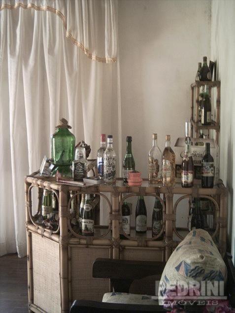 Pedrini Imóveis - Casa 3 Dorm, Cavalhada (2099) - Foto 4