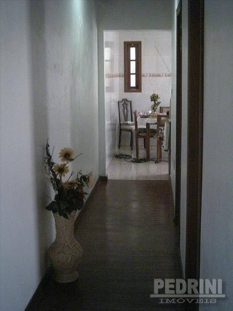 Pedrini Imóveis - Casa 3 Dorm, Cavalhada (2099) - Foto 5