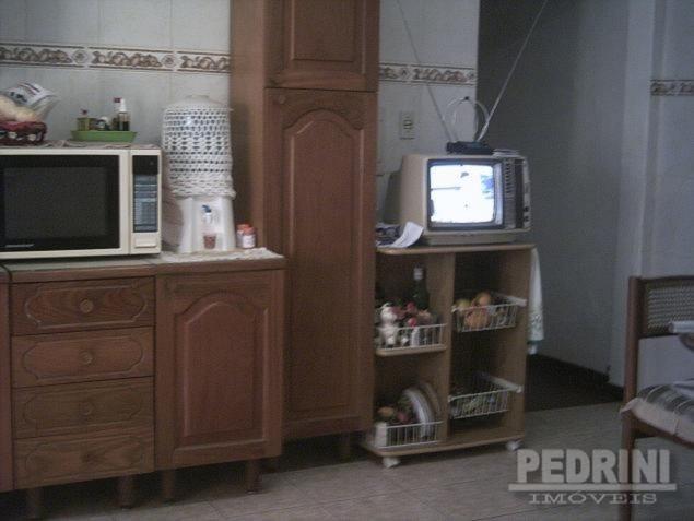 Pedrini Imóveis - Casa 3 Dorm, Cavalhada (2099) - Foto 6