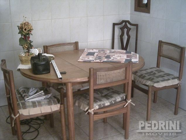 Pedrini Imóveis - Casa 3 Dorm, Cavalhada (2099) - Foto 7
