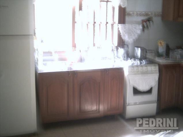 Pedrini Imóveis - Casa 3 Dorm, Cavalhada (2099) - Foto 8