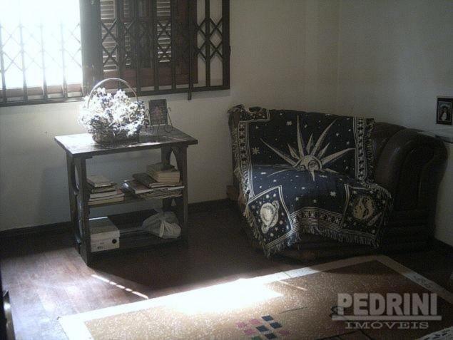 Pedrini Imóveis - Casa 3 Dorm, Cavalhada (2099) - Foto 9