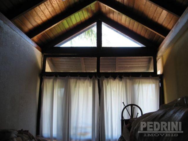 Pedrini Imóveis - Casa 3 Dorm, Tristeza (2144) - Foto 17