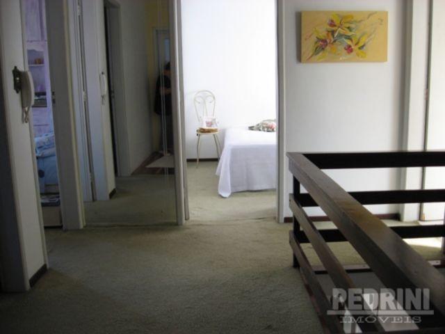 Pedrini Imóveis - Casa 3 Dorm, Tristeza (2144) - Foto 19