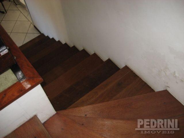 Pedrini Imóveis - Casa 3 Dorm, Tristeza (2144) - Foto 20