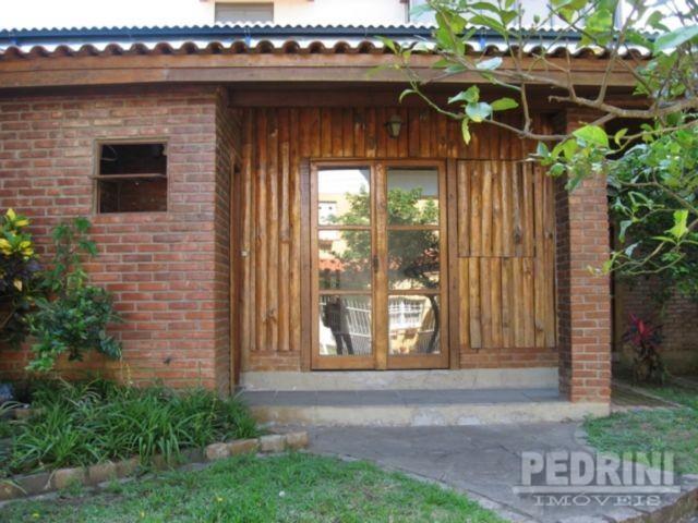 Pedrini Imóveis - Casa 3 Dorm, Tristeza (2144) - Foto 22