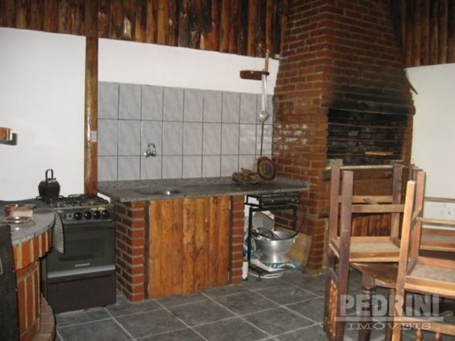 Pedrini Imóveis - Casa 3 Dorm, Tristeza (2144) - Foto 23