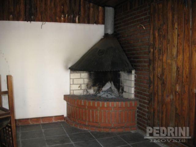 Pedrini Imóveis - Casa 3 Dorm, Tristeza (2144) - Foto 24