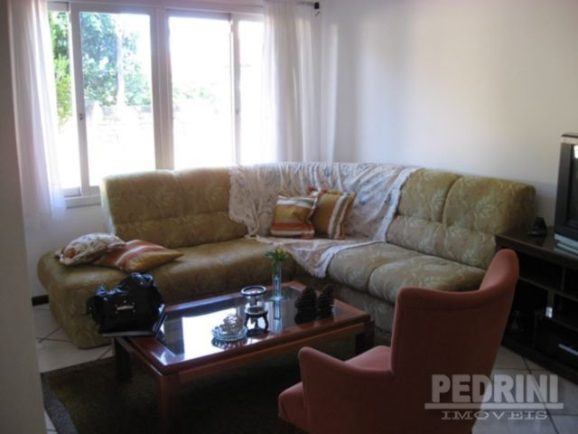 Pedrini Imóveis - Casa 3 Dorm, Tristeza (2144) - Foto 3