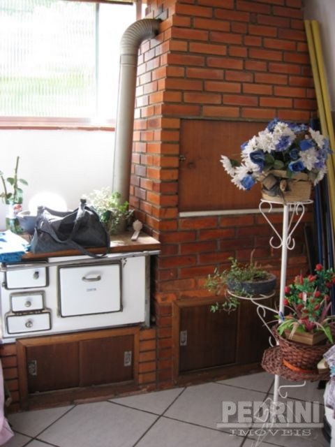 Pedrini Imóveis - Casa 3 Dorm, Tristeza (2144) - Foto 7