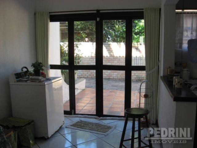 Pedrini Imóveis - Casa 3 Dorm, Tristeza (2144) - Foto 8