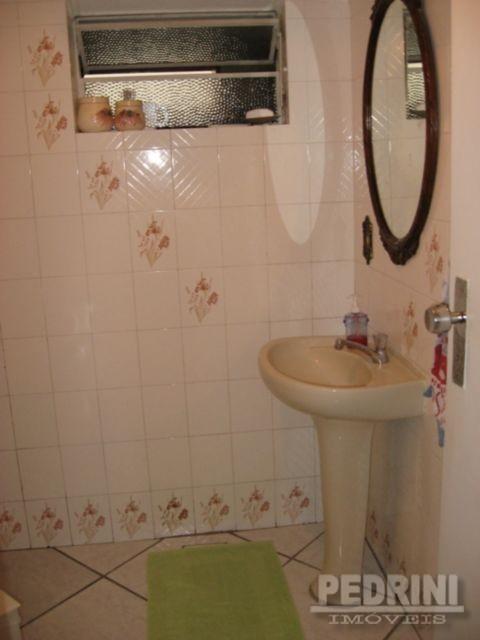 Pedrini Imóveis - Casa 3 Dorm, Tristeza (2144) - Foto 9