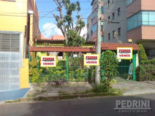 Casa 2 Dorm, Cavalhada, Porto Alegre (2151)