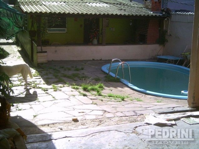 Casa 2 Dorm, Cavalhada, Porto Alegre (2151) - Foto 12