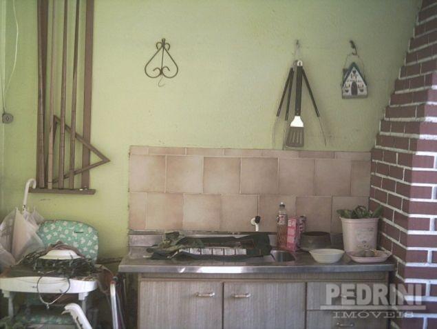 Casa 2 Dorm, Cavalhada, Porto Alegre (2151) - Foto 14