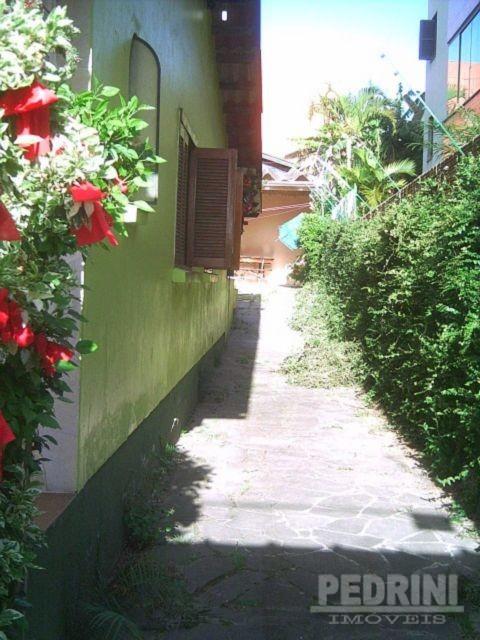 Casa 2 Dorm, Cavalhada, Porto Alegre (2151) - Foto 3
